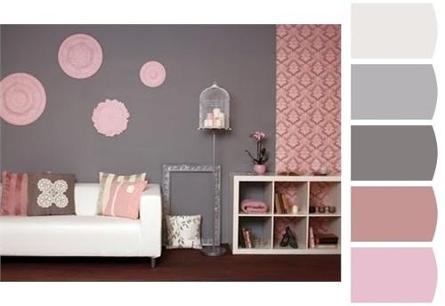 combinar-cinza-rosa-2.jpg