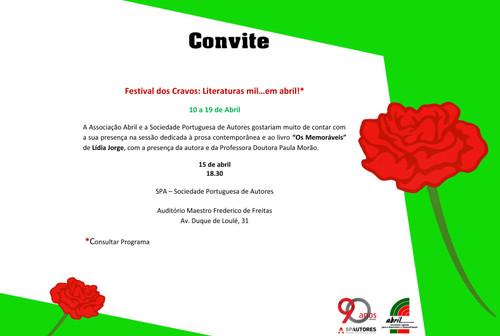 convite_literaturasmil.jpg