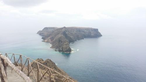 Madeira (308).jpg