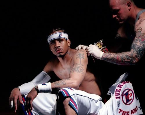 iverson-tattooed.jpg
