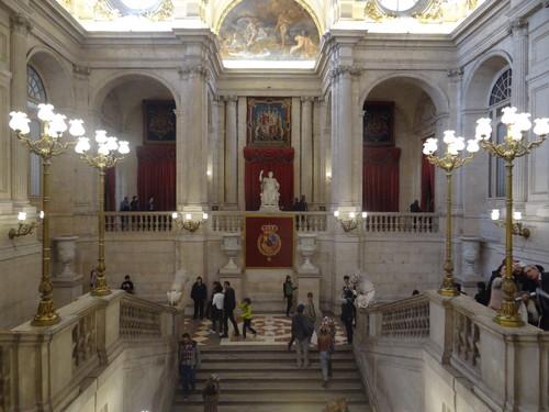 Palácio Real (17).JPG