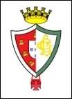 Lusitano - emblema.jpg