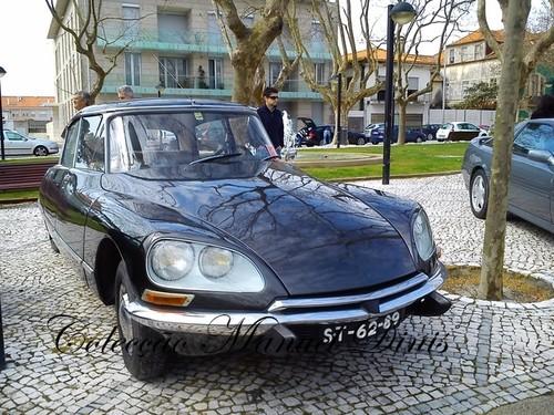 ADAVC Clássicos em Vila do Conde (7).jpg