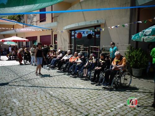 Marcha  Popular no lar de Loriga !!! 027.jpg