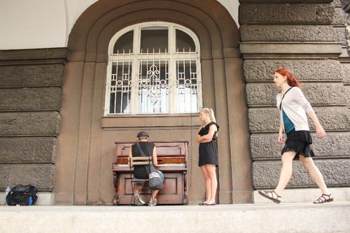 IMG_1315 Praga