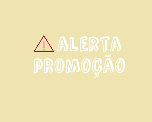 AlertaPromocao.png