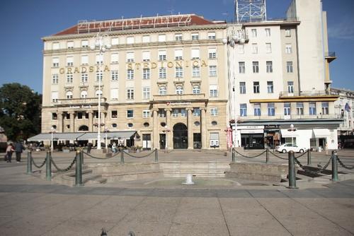 _MG_9929 Zagreb