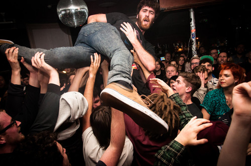 crowdsurfing.jpeg
