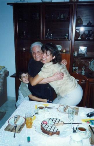 2 set 2001 aa - Avó Céu.jpg