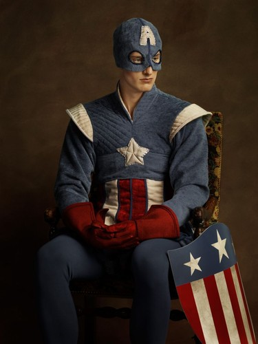 15_07_13_Super-Héros-Flamands-_03_Captain_America
