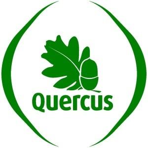 Logo_Quercus_300.jpg
