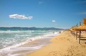 Praia de Palma.jpg