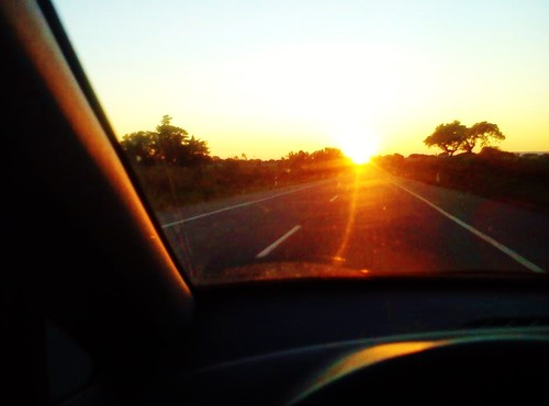 Estrada para o Sol DSC_2761.jpg