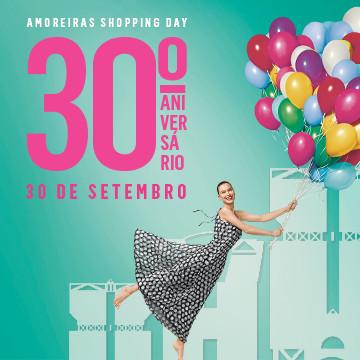 Amoreiras30.jpg