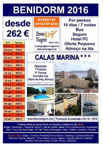 Calas Marina.jpg