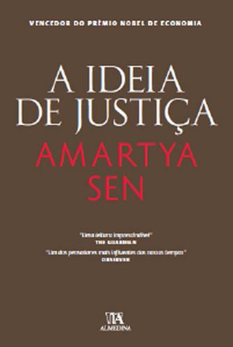 A ideia de justiça.jpg