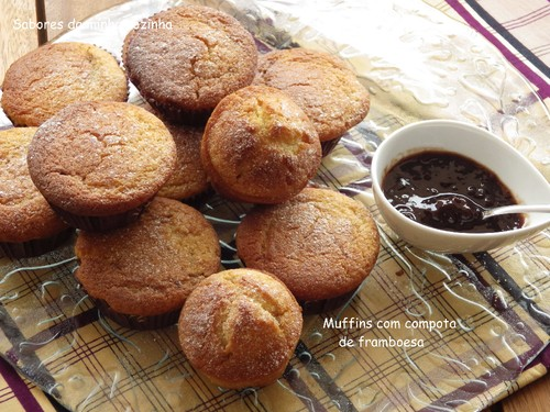 IMGP3953-Muffins com compota de framboesas-Blog.JP
