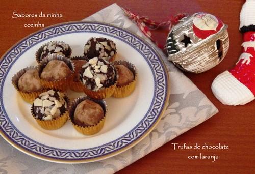 IMGP4238-Trufas de chocolate-Blog.JPG