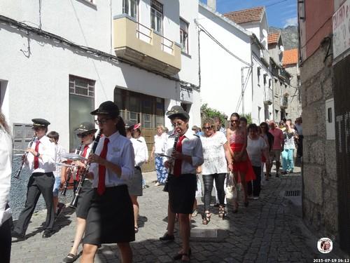Festa Nossa Senhora do Carmo em Loriga 039.jpg