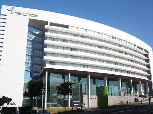 hotel-the-lince-azores-ponta-delgada-036.jpg