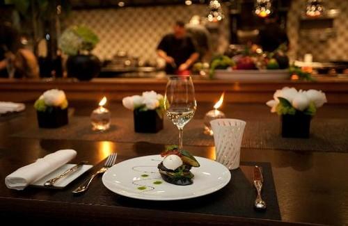 restaurant-joel-robuchon.jpg