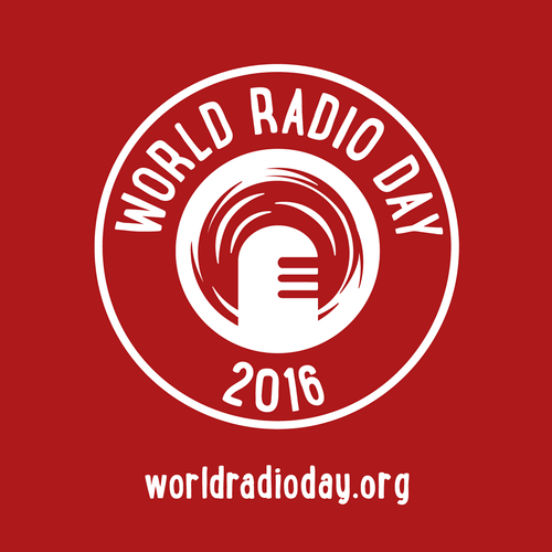 radio-miudos1.png