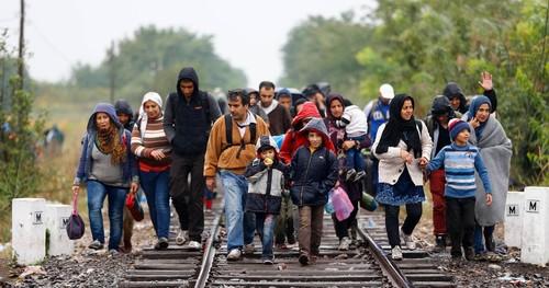RefugiadosSirios.jpg