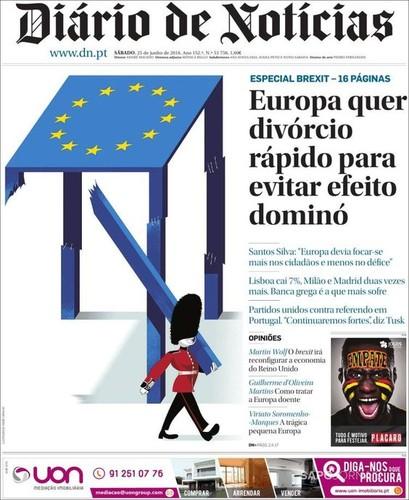 Diário de Noticias, Portugal.jpg