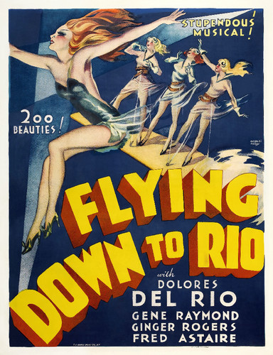 Poster_-_Flying_Down_to_Rio_01_Crisco_restoration[