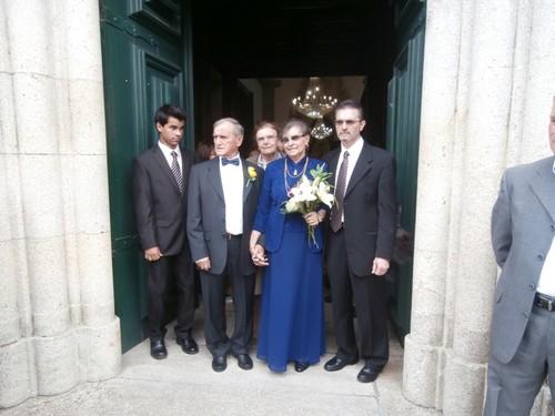 bodas de ouro.jpg