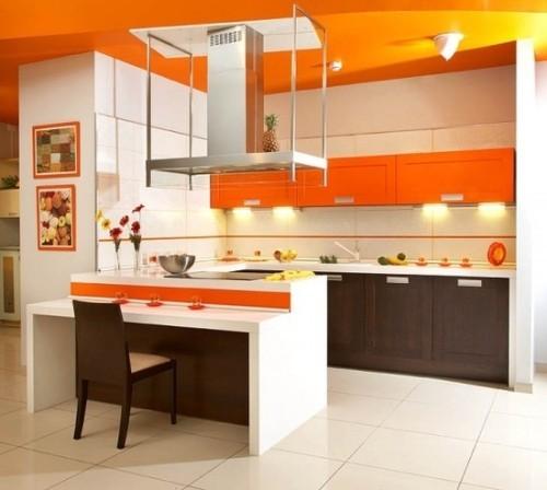 blogdi-cozinhas-laranja-10.jpg