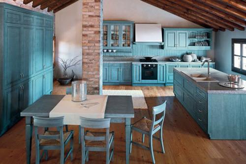 cozinha-azul-6.jpg