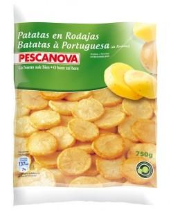 batatas_portuguesas_rodelas_pescanova.jpg