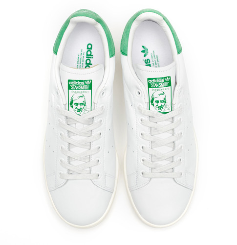 adidas_originals_ss14_stan_smith_3.jpg