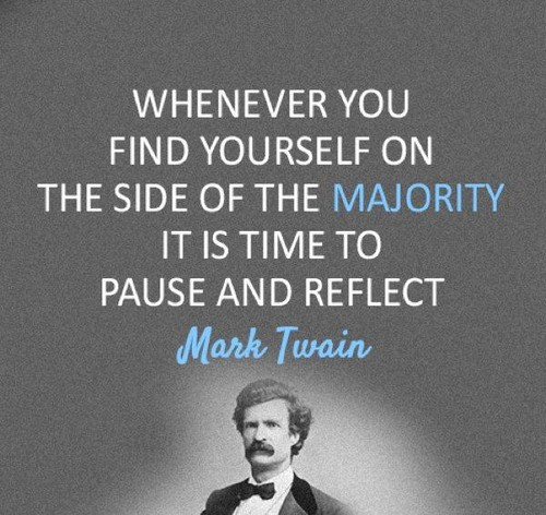 It_is_time_to_pause_and_reflect_Mark_Twain.jpg