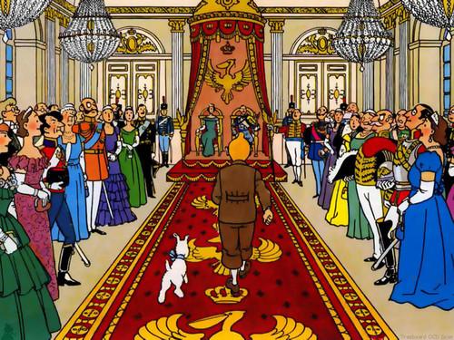 Tintin_O_Ceptro de Otocar.jpg