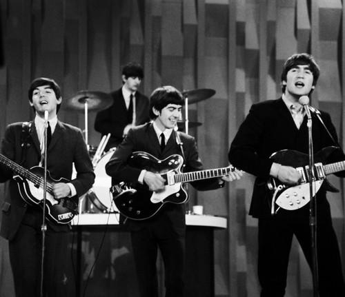 The Beatles.JPG