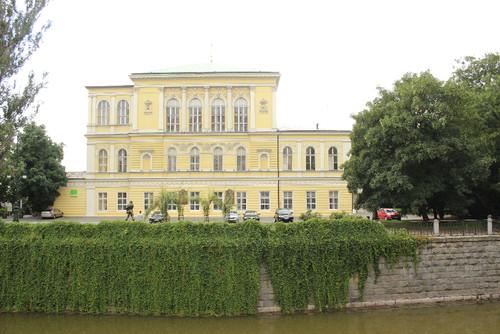 IMG_1697 Praga