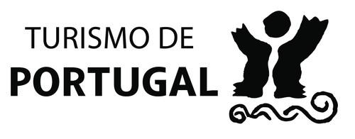 Logotipo TP-pretobranco.jpg