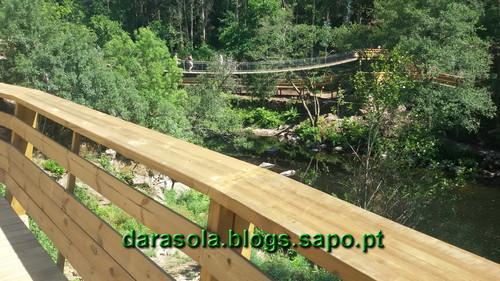 Passadicos_paiva_042.jpg