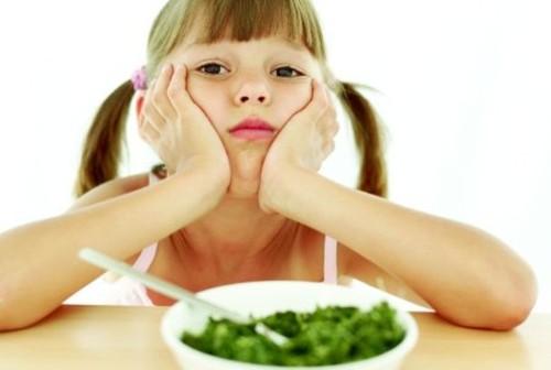 neofobia-crianca-nao-quer-comer-disturbio-alimenta