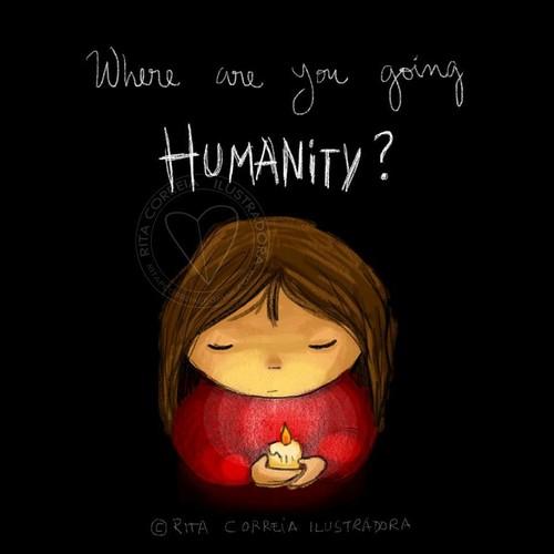 humanidade.jpg