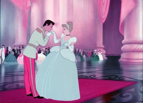 Cinderella-1950[1].jpg