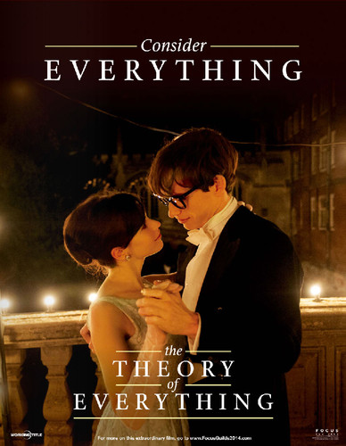 The-Theory-of-Everything-poster-goldposter-com-3.j