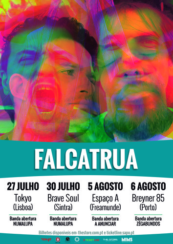 5528b50-falcatrua_cartaz_final_1024.jpg