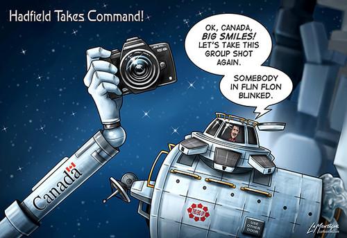 HadfieldCommand.jpg