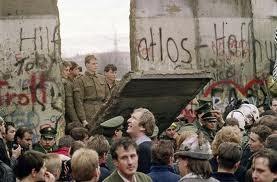 Berlim queda do muro 9Nov1989.jpg