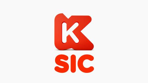 Logo SICK