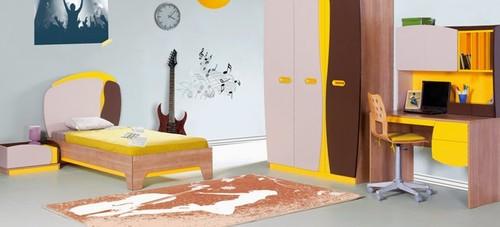 tapetes-quartos-juvenis-3.jpg