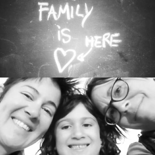 Família Fofa 3.jpg